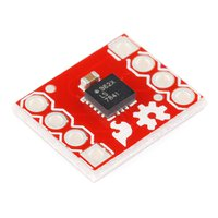 ADXL362 3-Axis Digital Accelerometer (+/- 8g)
