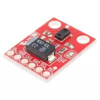 RGB and Gesture Sensor - APDS9960