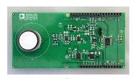 CN0357 - Toxic gas measurement