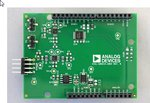 /thumb?filename=components/components/2016-05-04_11_51_30-EVAL-CN0216-ARDZ_Evaluation_Board___Analog_Devices.png&size=24x16