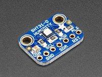 SHT31-D Temperature & Humidity Sensor