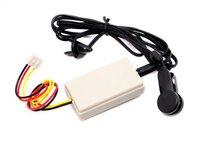 Grove Ear-clip Heart Rate Sensor