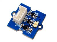 Grove Digital Light Sensor