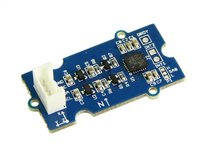Grove 6-Axis Accelerometer and Compass