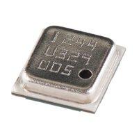 BMP180 |  Pressure and Temperature Sensor