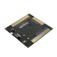 DAP Station  Ver.1   Expansion board for developing SDT Boards