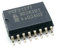 PCF2127 and PCF2129 High-accuracy RTC module