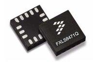 FXLS8471Q Accelerometer