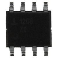 ISL1208 Real Time Clock