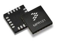 Freescale MPR121