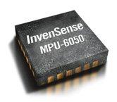 MPU-6050