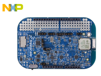 NXP FRDM-FXS-MULTI2-B | Sensors with Bluetooth®