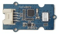 MiCS6814 MultiChannel Gas Sensor