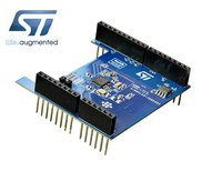 X-NUCLEO-IDB04A1 Bluetooth Low Energy
