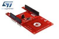 X-NUCLEO-NFC02A1 Dynamic NFC tag