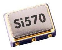 SI570