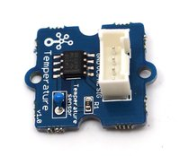 Grove Temperature Sensor
