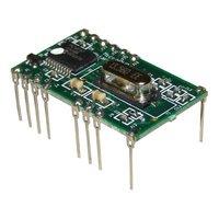 RWD RFID Module