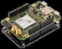 Avnet ATT WNC 14A2A Cellular IoT Kit