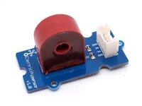 Grove Electricity Sensor