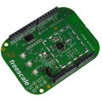 NXP FRDM-CR20A 2.4GHz 802.15.4 Wireless Transceiver