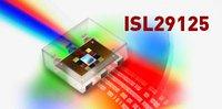 ISL29125