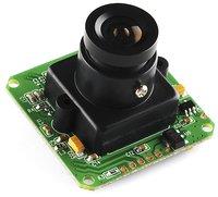 LS-Y201 Camera
