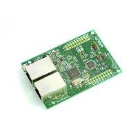 M0-Switch WIZnet W7500