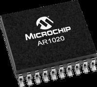 AR1020