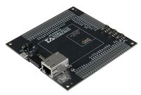 DAP Station Ver.2 | Expansion board for developing SDT Boards with Ethernet Port