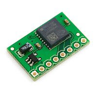 SCA3000 Digital Accelerometer