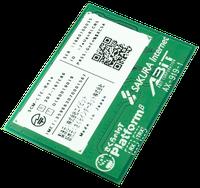 SCM-LTE-Beta