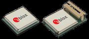 u-blox NINA-B1