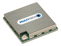 Multitech xDOT
