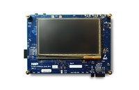 NXP LPCXpresso54628