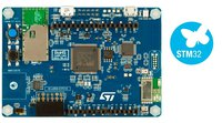 B-L4S5I-IOT01A Discovery kit
