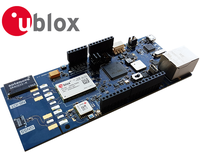 u-blox C030-N211 IoT Starter Kit