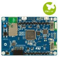 DISCO-L475VG-IOT01A (B-L475E-IOT01A)