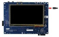 NXP LPCXpresso54608