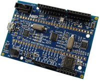 NXP LPC800-MAX