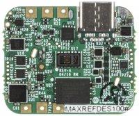 MAX32620HSP