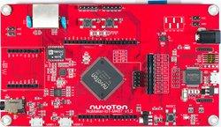 https://os.mbed.com/media/cache/platforms/NuMaker-IoT-M487_board_front_small.jpg.250x250_q85.jpg