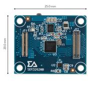 SDT32620B