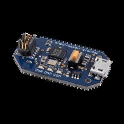 SWDAP-LPC11U35 | Mbed