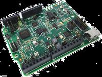 ARM Beetle IoT Evaluation Platform