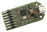 DIPDAP-LPC11U35