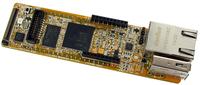 EA LPC4088 QuickStart Board