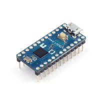 Switch Science mbed LPC824