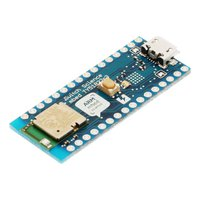 Switch Science mbed TY51822r3