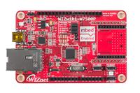 WIZwiki-W7500P